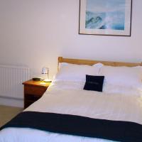 Leverstock Green Rooms