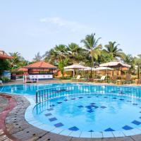 Beira Mar Beach Resort