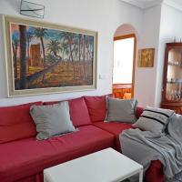 Apartment Kattis
