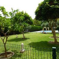 Milenium, hotel near Seville Airport - SVQ, Seville