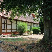 Eichenhof Apartment Komfort Ferienwohnung Zimmer in Oyten bei Bremen Achim