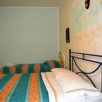 Locazione Turistica appartamento Camino, hotell i Aritzo