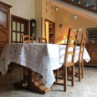 Domus Birdi, hotell i Orroli