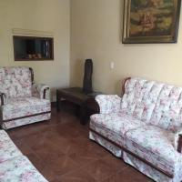 Posada Casa Reyna