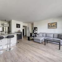 123home-The Outlet, hotel in Serris