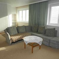 Gemütliche ruhige Wohnung im Zentrum von Schwechat
