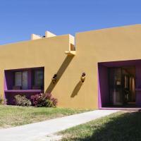 Casa Damiana