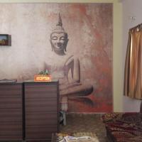 Hotel Narayana