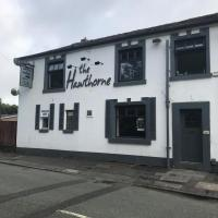 The Hawthorne