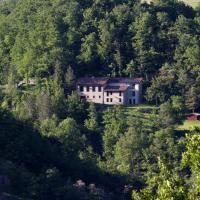 Il Casale di Monte Venere