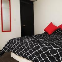 HOSPEDAJE DON PABLO, hotel em Otavalo
