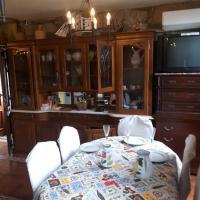 Apartamento Contu1000
