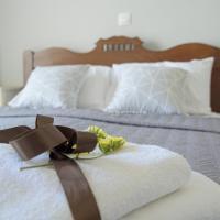 SgS Luxury Apartments