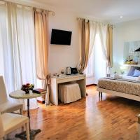 Have A Nice Holiday - Luxury Rooms