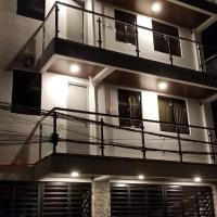 JSK Apartment, hotel in Bacoor