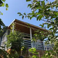 Eco Cottage Marina