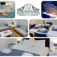 Emerald Suites Limited ESL47RWH