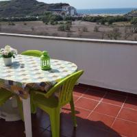 Entre o Mar e a Serra, hotel in Maceira