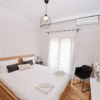 Modern, comfortable apartment, in the heart of the city
