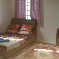 Inapan d'Cahaya Suria, hotel near Sultan Abdul Halim Airport - AOR, Alor Setar
