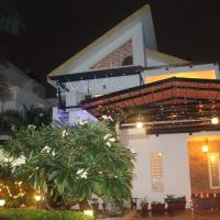 Me Homestay, hotel in Bangalore