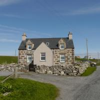 Sineag's Cottage, hotel in Pollachar