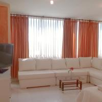 HOTEL MAISON FIORI (Centro), отель в городе Кочабамба