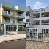 Residencial Costa Maré