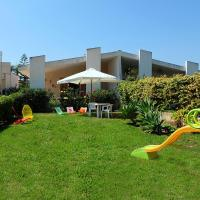 Sole & Mare!!, hotell i Ognina