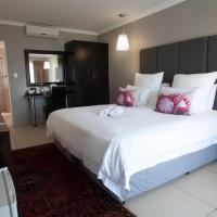 Ruslamere Hotel, Spa and Conference Centre, hotel in Durbanville