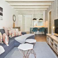 Luderna - Apartamento Mirador de Aran, hotel u gradu 'Baqueira-Beret'