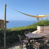 Il Borgo Di Campi, hotel a Riomaggiore