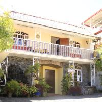 La Vigie Guest House