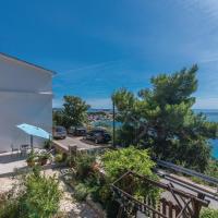 One-Bedroom Apartment in Stara Baska