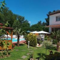 Hotel Schmid, hotel in Bad Bellingen