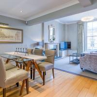 Luxury Apartments - 10 Royal Parade