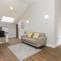 Citystay - The Dales