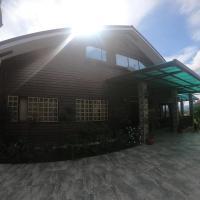 Villa del Carmen Haven Bohol