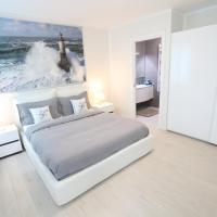 Casa Magenta Apartments
