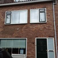 Tamar 2, hotel in Katwijk aan Zee