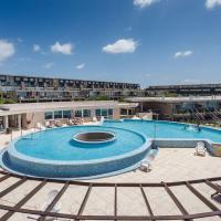 Linda Bay Premium Resort