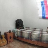 Chima Apartment