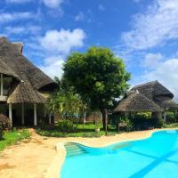 Diani-Paradise-Villas