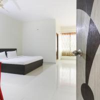 SPOT ON 32996 Cofiya Restaurant And Lodging, hotel in Gundlupet
