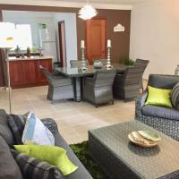 Los Corozos Apartment E1, Guavaberry Golf & Country Club
