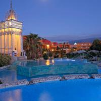 Orpheas Resort Hotel (Adults Only), Hotel in Georgioupoli