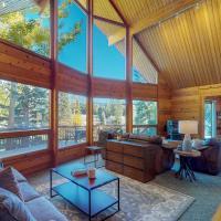 Gordon Haus at Kahler Glen