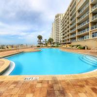 Sterling Sands 405 Destin (Condo)