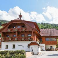 Lettmaierhof, hotel in Haus im Ennstal