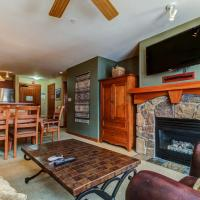 Eagle Springs West 206: Meadowlark Suite